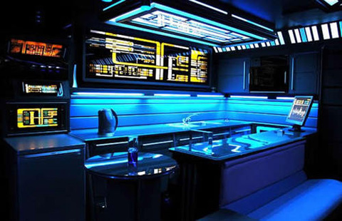 starship-apartment11.jpg