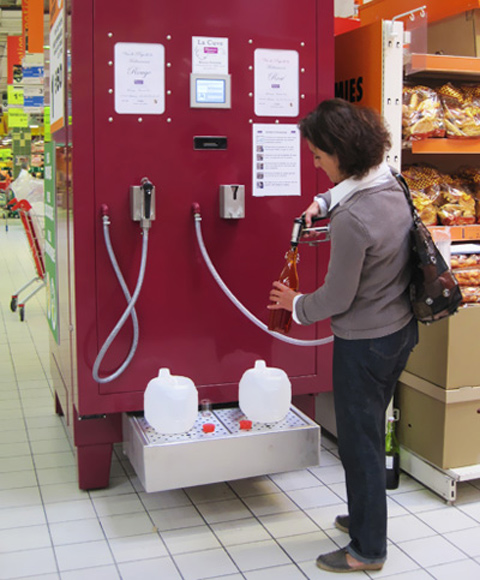 wine-filling-station.jpg