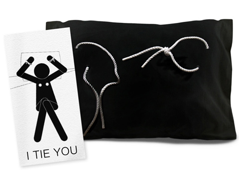 i-tie-you-pillow.jpg