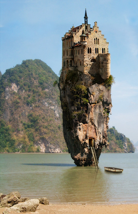 james-bond-island-building.jpg