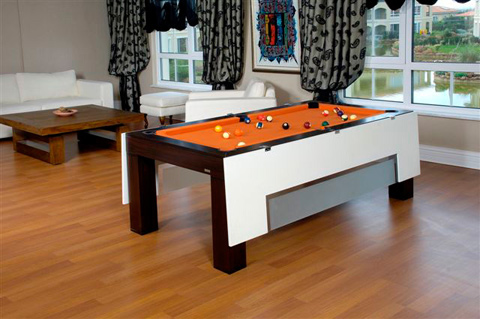 dining table dining table also pool table. Black Bedroom Furniture Sets. Home Design Ideas