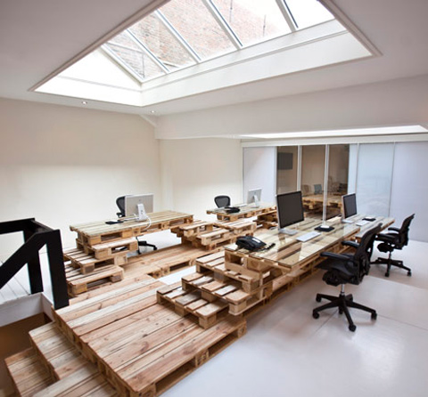 wooden-pallets-office-2.jpg