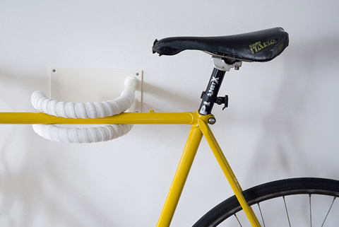 best indoor bike rack for apartment images on pinterest bike rack bike stands and bike storage - Indoor Bike Rack