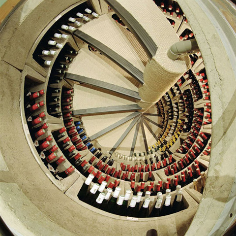 hidden-spiral-wine-cellars-10.jpg