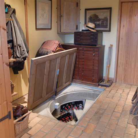 hidden-spiral-wine-cellars-9.jpg