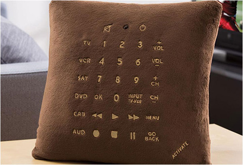 pillow_remote_control_1.jpg