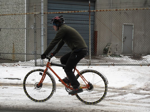 diy-winter-bike-tie-4.jpg