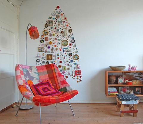 kerstboom434.jpg