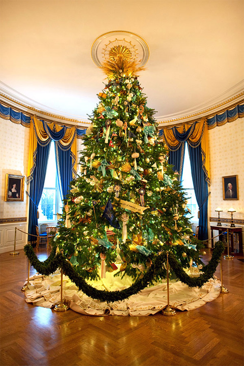white-house-christmas-tree.jpg