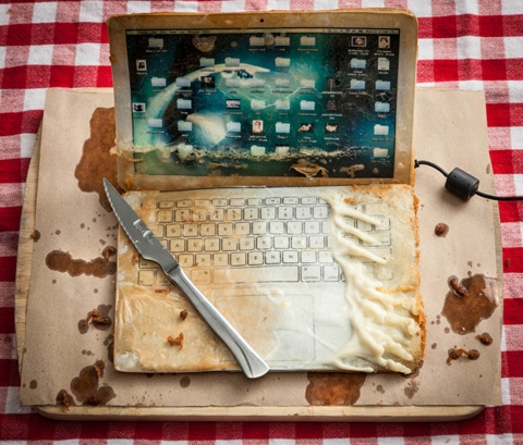 http://www.woohome.com/wp-content/uploads/2012/06/Deep-Fried-Gadgets-Photography-3.jpg