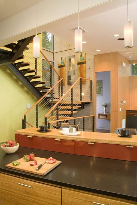 Dorsey-Residence-8