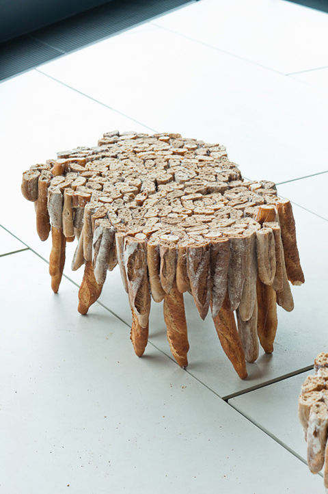 bread-table-2
