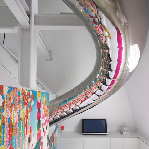 House-with-a-Slide-7