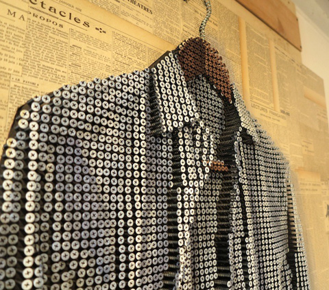 Dress-Shirt-Made-Out-of-Screws-2