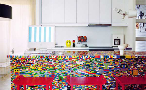 lego-kitchen-1