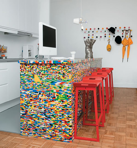 lego-kitchen-4
