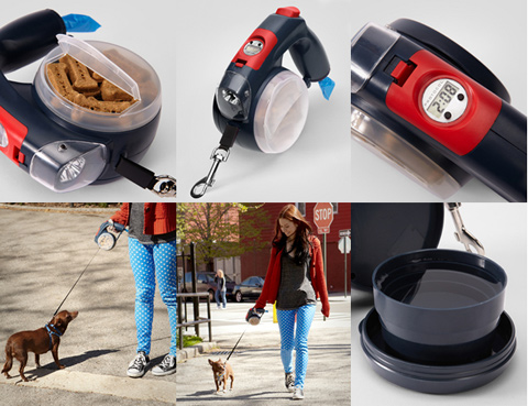 smart-dog-leash-1