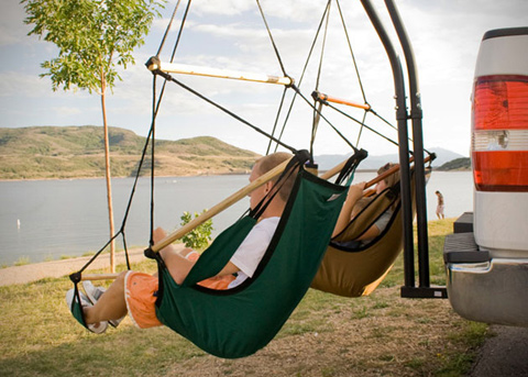 Trailer-Hitch-Hammock-Chair-1