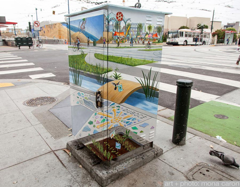 street-art-mural-on-electrical-utility-box