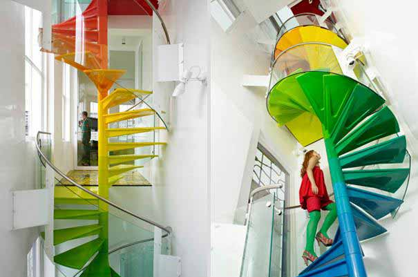 Creative-Designs-for-Staircase-10