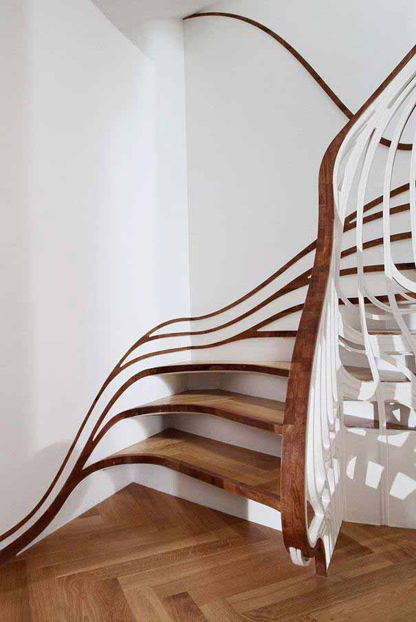 Creative-Designs-for-Staircase-11-2