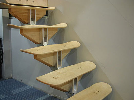 Creative-Designs-for-Staircase-13