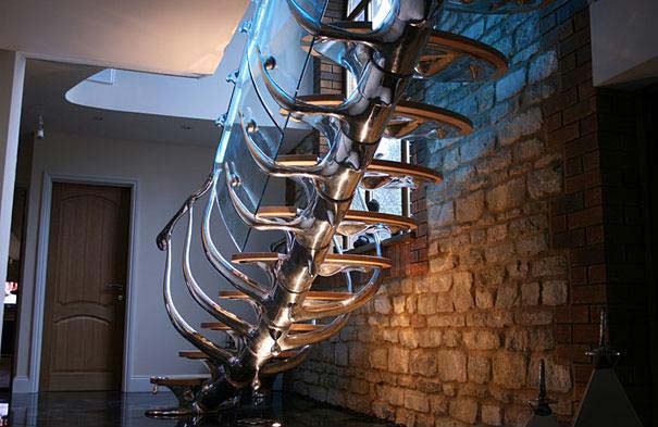 Creative-Designs-for-Staircase-14-1