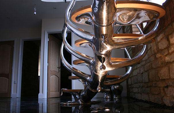Creative-Designs-for-Staircase-14-2