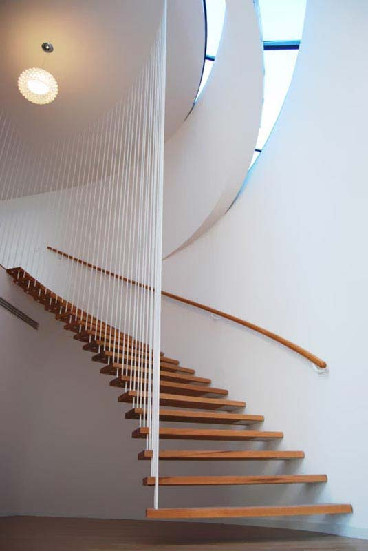 Creative-Designs-for-Staircase-19