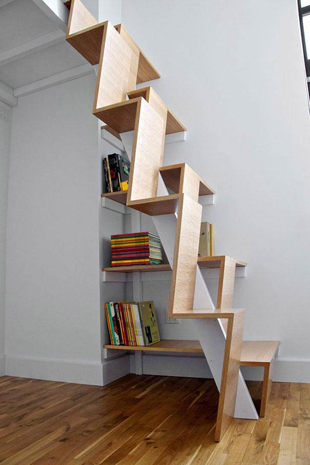 Creative-Designs-for-Staircase-2