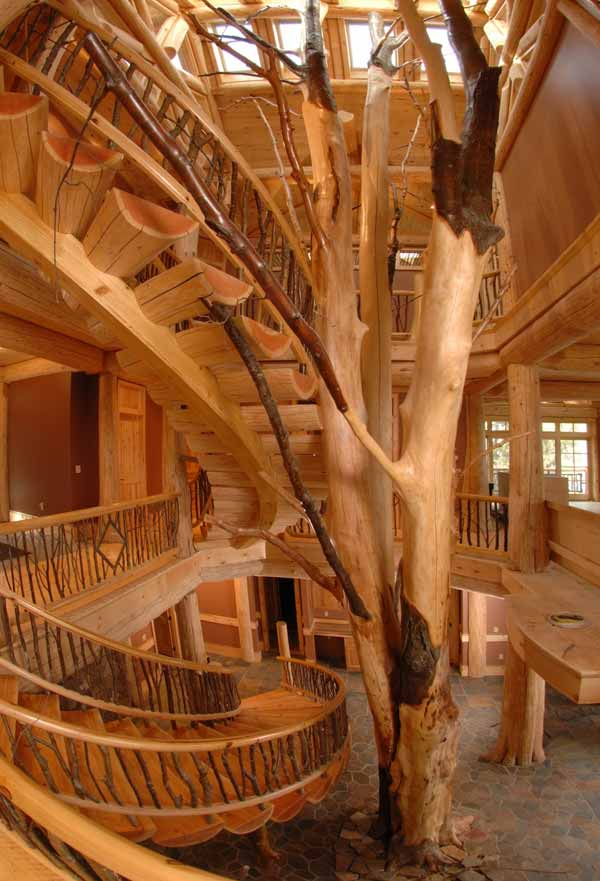 Creative-Designs-for-Staircase-21