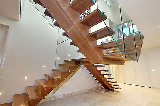 Creative-Designs-for-Staircase-22