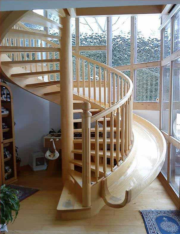 Creative-Designs-for-Staircase-23