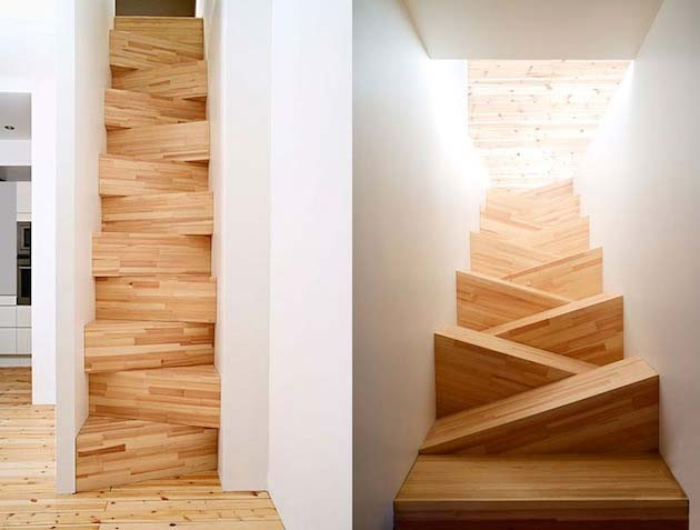 Creative-Designs-for-Staircase-24