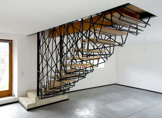 Creative-Designs-for-Staircase-25