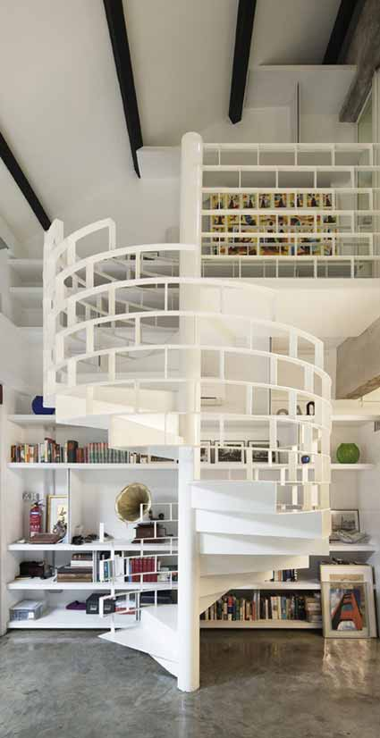 Creative-Designs-for-Staircase-26