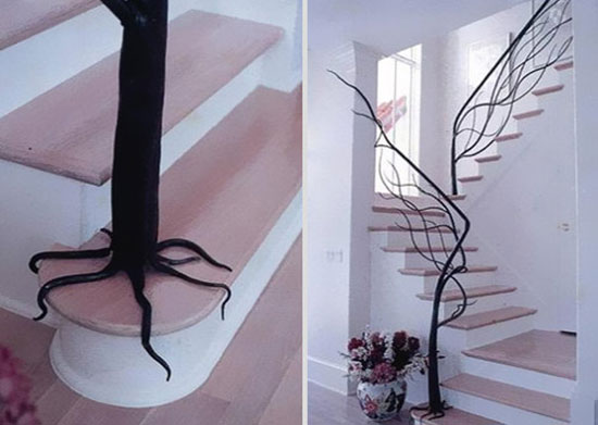 Creative-Designs-for-Staircase-3