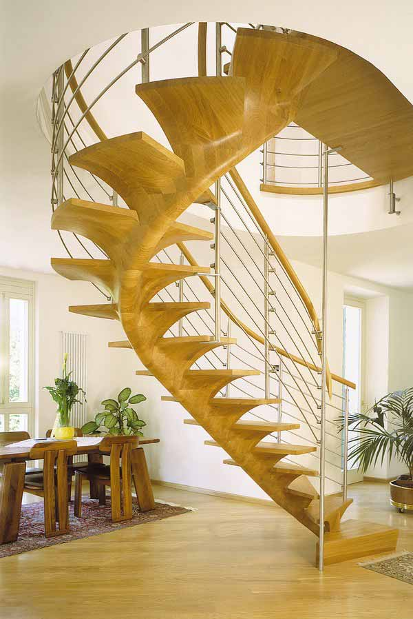 Creative-Designs-for-Staircase-5