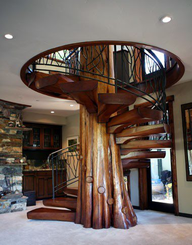 Creative-Designs-for-Staircase-7