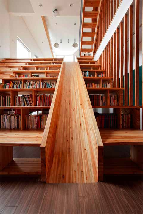 Creative-Designs-for-Staircase-9
