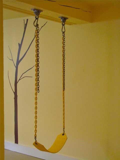 Examples-of-Indoor-Swings-22