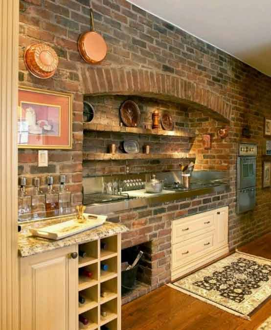 Home-Touch-With-Brick-Wall-11
