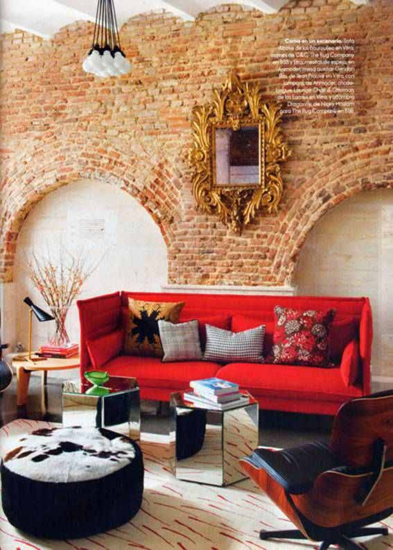Home-Touch-With-Brick-Wall-13