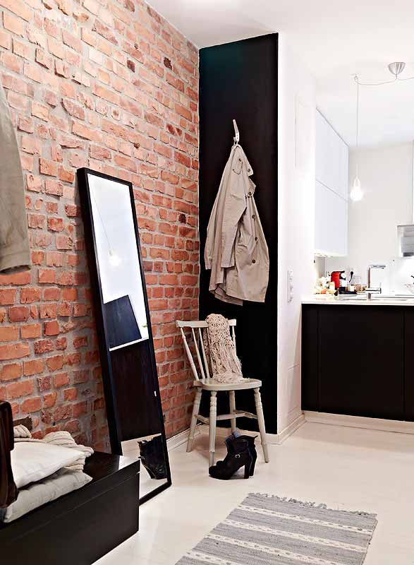Home-Touch-With-Brick-Wall-15