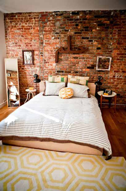 Home-Touch-With-Brick-Wall-16