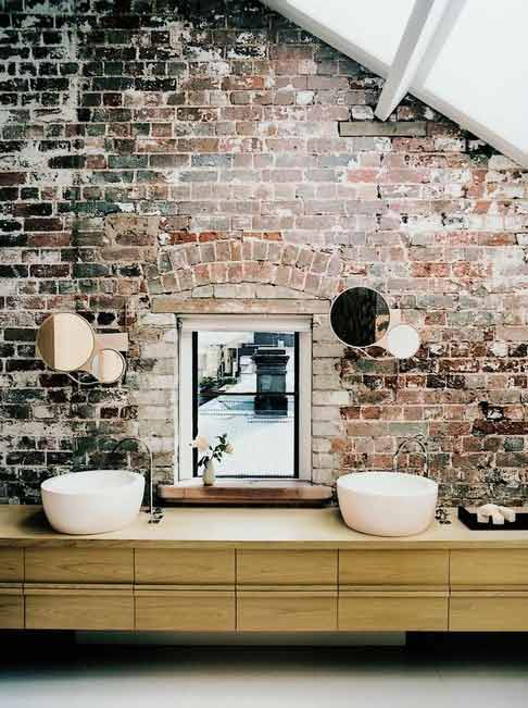 Home-Touch-With-Brick-Wall-19