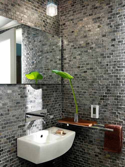 Home-Touch-With-Brick-Wall-20