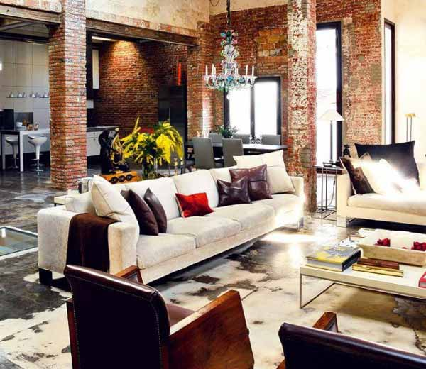 Home-Touch-With-Brick-Wall-26