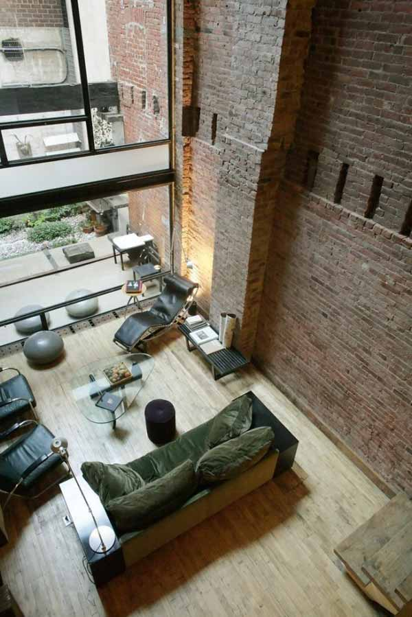 Home-Touch-With-Brick-Wall-27