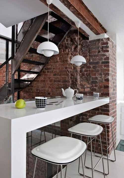 Home-Touch-With-Brick-Wall-28